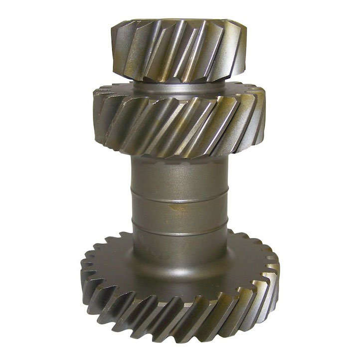 Cluster Gear, T150 Transmission, 76-79 Jeep CJ