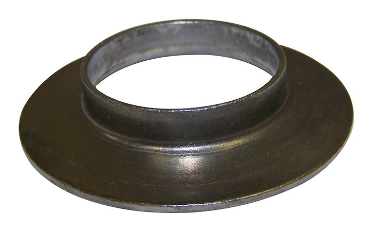 Axle Shaft Inner Slinger