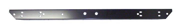 CJ Chassis Crossmember, Rear, 76-86 Jeep CJ