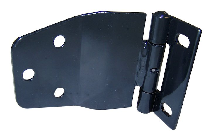 CJ Liftgate Hinge