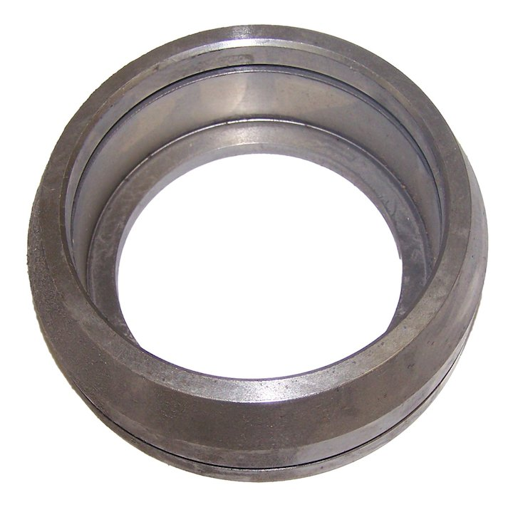 Rear Bearing Adapter