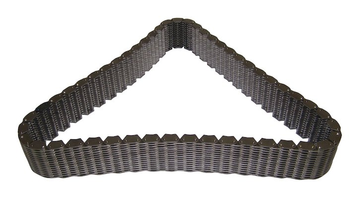 Transfer Case Chain (49 Links)