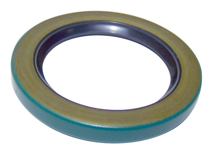 Input Oil Seal
