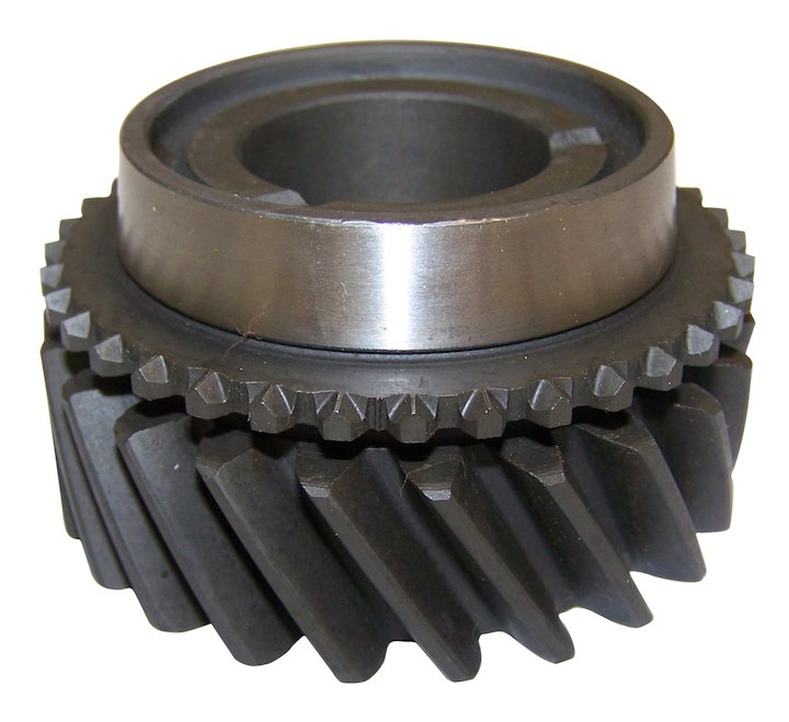 3rd Gear 23 Teeth T176 and T177 Trans