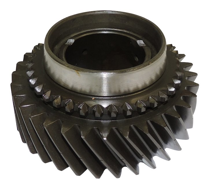 2nd Gear 32 Teeth T176 and T177 Transmission