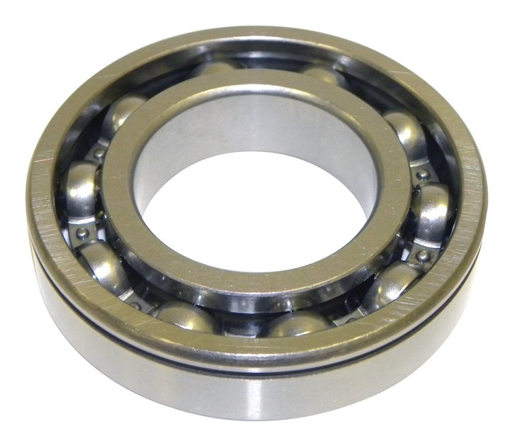 Front Bearing T176 and T177 Trans