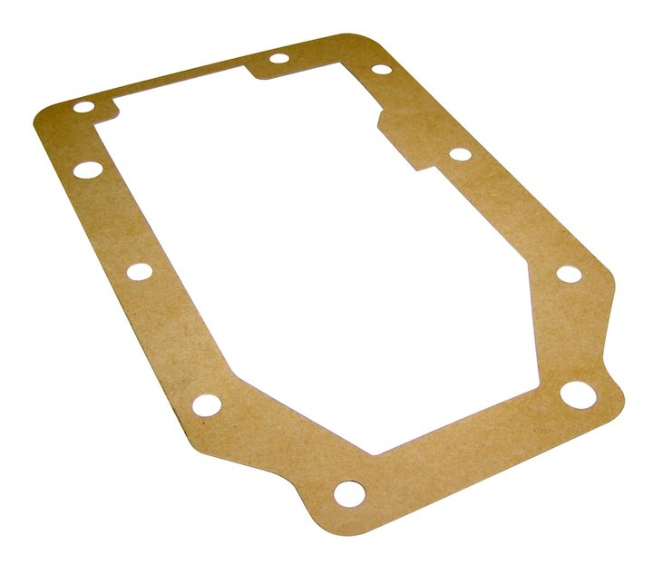 Cover Gasket T176 or T177