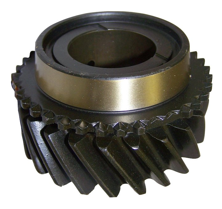 3rd Gear 22 Teeth T176 and T177 Trans