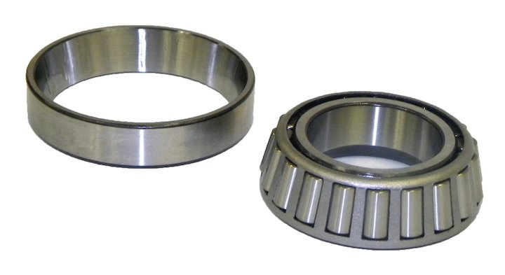 Front Input Bearing T4 or T5 Transmission
