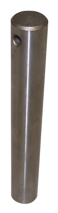 Countershaft (T150)