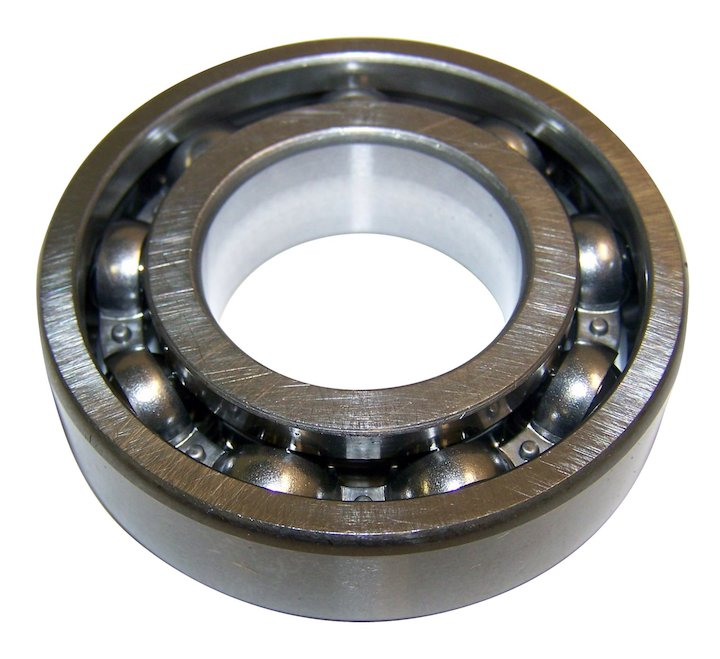 Front Output Bearing