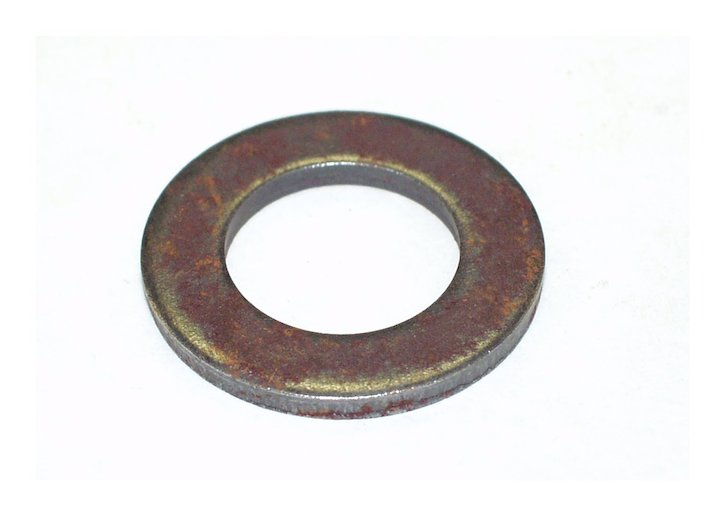 Mainshaft Washer