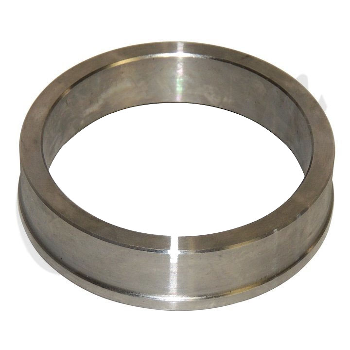 Large Spacer for 1-Pc Axles, AMC 20 Rear Axle