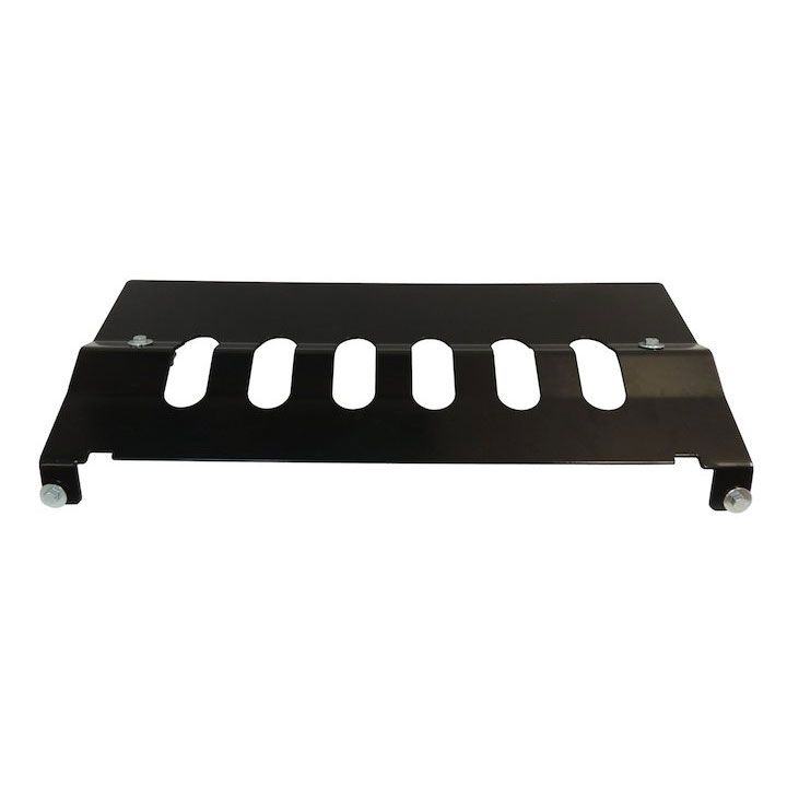 Front Skid Plate 07-17 Wranglers