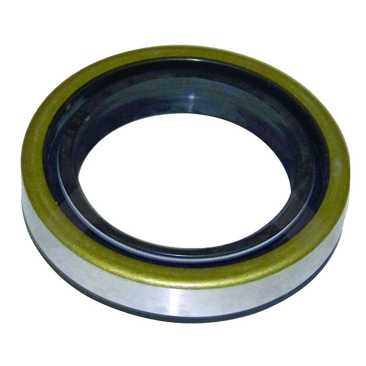 NP231 and SYE-231 Oil Seal