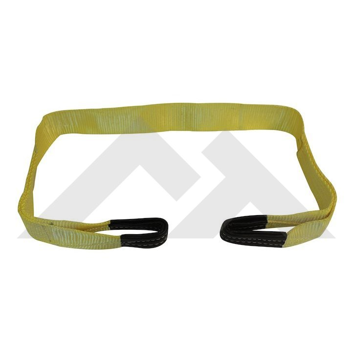 Tree Saver Strap, 30,000 LB, 3 inch x 6 feet