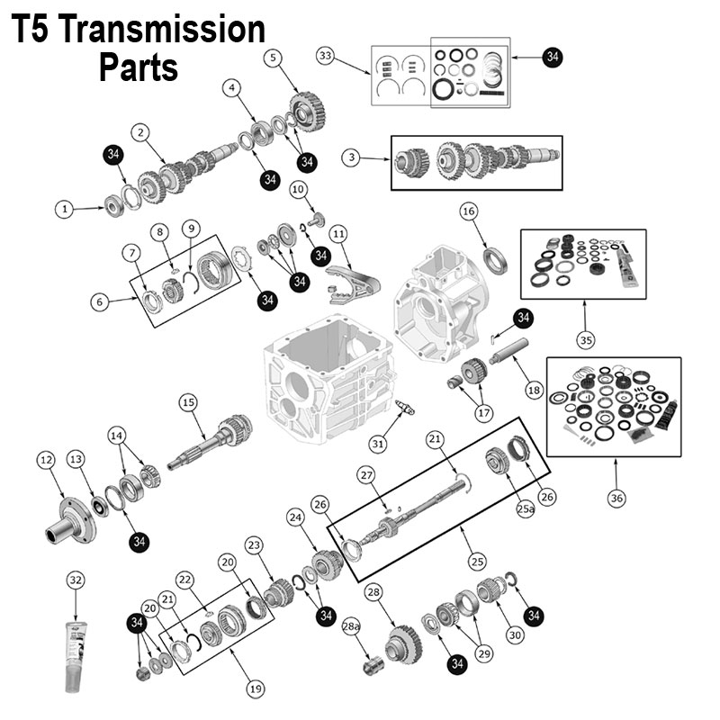 jeep transmission parts diagram farmall cub transmission parts diagram