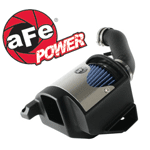 aFe Power Intake Systems