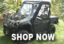 Best Deals on ATV and UTV Accessories