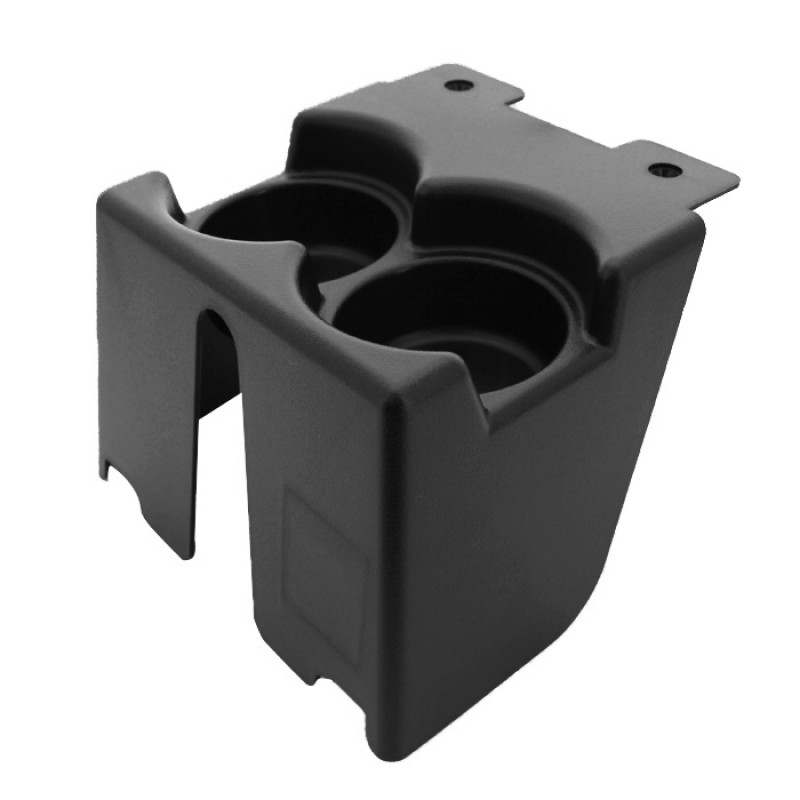 Jeep Cherokee XJ Cup Holder