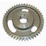 Camshaft Gears or Sprockets