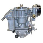 Remanufactured Carburetors