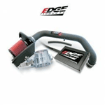Edge Air Intake Systems