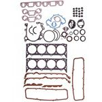Overhaul Gasket and Seal Kits