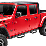 Jeep JT Gladiator Parts