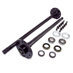 Performance Axle Kit