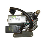 Rear Wiper Motors