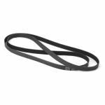 Jeep Steering Belts