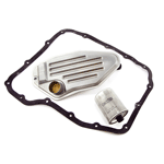 Auto Trans Oil and Filter Parts