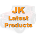 JK Latest Accessories