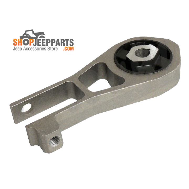Jeep Renegade BU Engine Rear Mount