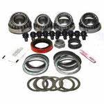Ring & Pinion Install Kits