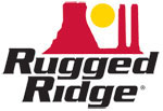 Rugged Ridge Accessories