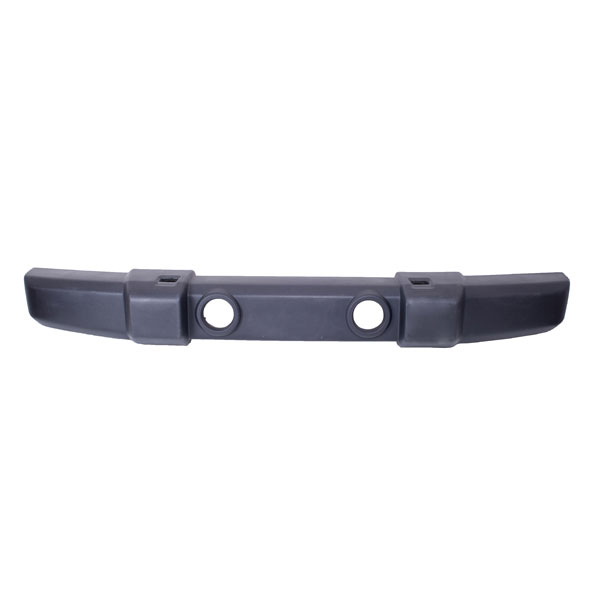 Front Bumper Cover 07-16 Wranglers