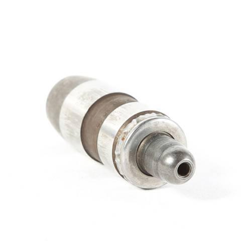 Hydraulic Valve Lifter : Hydraulic valve lifter jeep xk wj wk kj