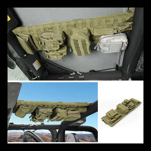 Types Of Jeeps moreover Front Rear Seat Belt Olive Drab 8795 Wrangler P 10016 as well 1910529 Willys Cj2a Rat Rod moreover Starjeep together with Camio as Americanas. on olive drab jeep cherokee
