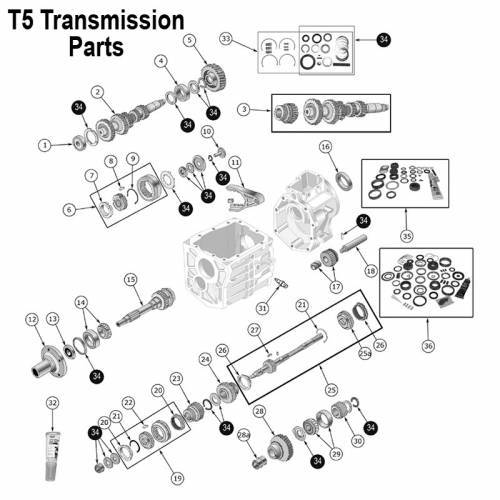 front suspension diagram jeep liberty renegade jeep wj transmission wiring