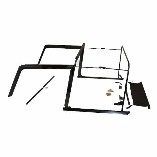 YJ 20COWL 20SEAL WINDSHIELD besides Soft Hardware 8795 Wranglers P 22325 likewise P 0900c1528008affa as well Liftgate Tailgate Hardtop Seal additionally P 0900c1528008b038. on 1995 jeep wrangler windshield frame